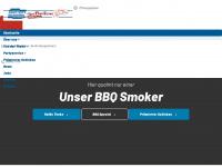 fleischerei-brilon.de
