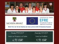 fleischerei-brinkmann.de