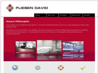 fliesen-david.at