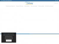 Wellnesshotel, Thermenhotel und Ferienhotel Kolmhof in Bad Kleinkirchheim: Kärnten, Österreich