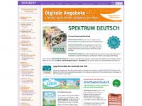 Schubert-verlag.de - SCHUBERT-Verlag