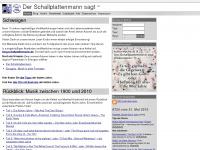 schallplattenmann.de