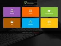 MaganSoft GmbH Software Development - DotNetNuke - Entwickeln und Programmieren von windwows- und webbasierten .NET Businesslösungen. Entwickeln und Programmieren von .NET Modulen für das ContentManagement System (CMS) DotNetNuke.