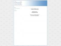 fmt-regionalverlag.de