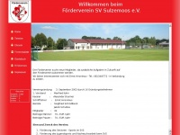 foerderverein-svs.de