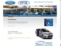 fordwulff.de