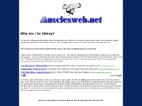 musclesweb.net