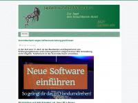 jghv.de