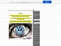 vw-pimp.de.tl