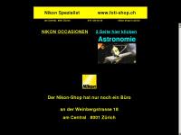 fotishop.ch