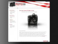 foto5d.de