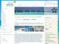 fourseasons-giravaa-malediven.de Thumbnail