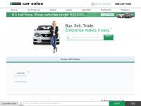 enterprisecarsales.com