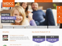mdcc.de