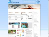 Last Minute Checker - lastminute Reisen schnell online buchen mit Preisvergleich.