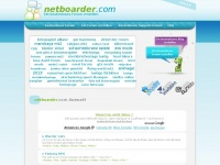 netboarder.com