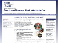 frankentherme-bad-windsheim.de