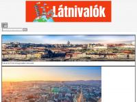 latnivalok.info