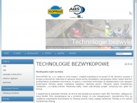 technologiebezwykopowe.eu