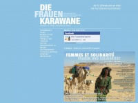 frauenkarawane.at