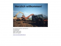 freckmann.de