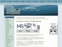 mb-stickerei.de