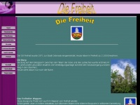 freiheiter.de