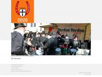 Stadttombola Verden, seit über 20 Jahren ein Begriff für Hilfe und Hilfsbereitschaft in einer Stadt. - Stadttombola Verden