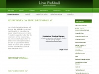 freelivefussball.at