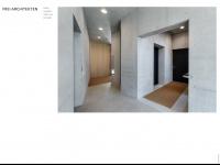 frei-architekten.ch