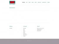 frei-baer.ch