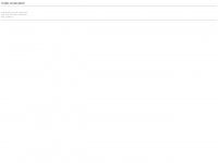 freiberg-intensiv-erleben.de