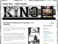 freies-kino-halle.de