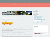 Gästezimmer in Solingen » Fremdenbetten Stamm