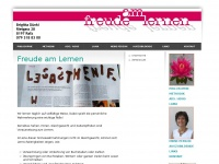 freudeamlernen.ch
