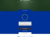 Friedrich Ippensen