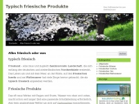 friesisches.de