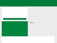 awg-guestrow.de