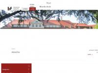 Start - Musikschule Sächsische Schweiz e. V.