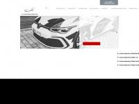 Fahrschule Heidingsfelder - Schnell und günstig zum Führerschein