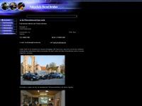 Fs-stricker.de - Fahrschule