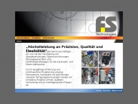 FS Technologies GmbH &amp; Co. KG