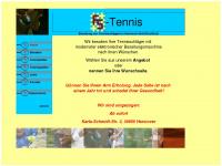 fs-tennis.de