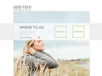 oeko-tex.com