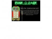 funk-o-pack.de