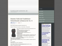 funktionale-websites.de