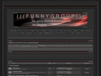 funnygroup.de