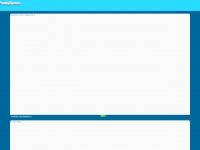 FunnyGames.at - Onlinespiele für Jung und Alt!