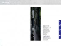 fuso-trucks.ch