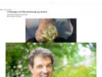 fuss-spitex.ch